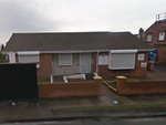 Thumbnail to rent in Wansbeck Terrace, Stakeford