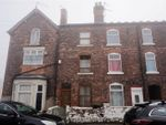 Thumbnail to rent in Milnhay Road, Nottingham