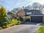 Thumbnail for sale in Birkett Way, Chalfont St. Giles