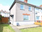 Thumbnail to rent in Cowbridge Road West, Ely, Cardiff