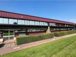 Thumbnail to rent in 10B, Hornsby Square, Southfields Business Park, Basildon, Essex