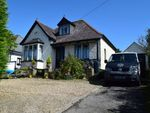 Thumbnail for sale in Sandy Lane, Redruth