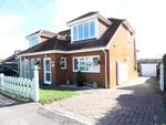 Thumbnail for sale in Collingwood Road, St Margarets At Cliffe