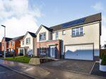 Thumbnail to rent in Nairn Drive, Bishopton