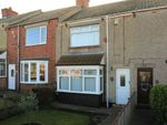 Thumbnail to rent in Glenholme Terrace, Blackhall Colliery, Hartlepool, Durham