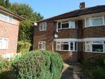 Thumbnail to rent in Station Estate, Beckenham, Kent