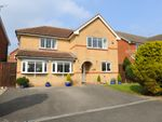 Thumbnail to rent in Holme Park Avenue, Newbold, Chesterfield