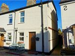 Thumbnail for sale in Newmarket Road, Ashley, Newmarket