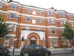Thumbnail for sale in Rushcroft Road, London