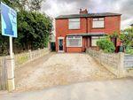 Thumbnail to rent in Elm Avenue, Golborne, Warrington