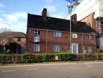 Thumbnail to rent in Osprey House, 16-18 Worthing Road, Horsham