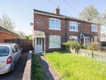 Thumbnail to rent in House & Land At Burlam Road, Linthorpe