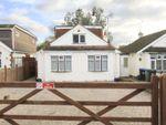 Thumbnail for sale in Knighton Way Lane, Denham