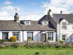 Thumbnail for sale in Seion Terrace, Llanddeiniolen, Caernarfon, Gwynedd