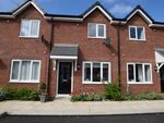 Thumbnail to rent in Benedict Drive, Blackpool