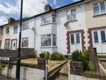 Thumbnail for sale in Dormer Road, Bristol