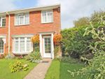 Thumbnail to rent in Windmill Close, Milford On Sea, Lymington