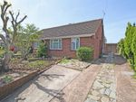Thumbnail for sale in Orchard Way, Topsham, Exeter