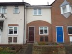 Thumbnail to rent in Coldharbour Lane, Salisbury, Wiltshire