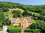 Thumbnail for sale in Bournstream, Wotton-Under-Edge, Gloucestershire