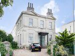 Thumbnail to rent in Portland Street, Cheltenham
