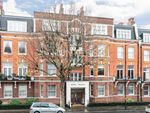 Thumbnail for sale in Finchley Road, London