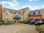 Thumbnail for sale in Cuckoo Hill Rise, Hanslope, Milton Keynes, Buckinghamshire