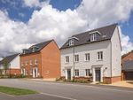 """Thumbnail to rent in """"Greenwood"""" at Rocky Lane, Haywards Heath"""
