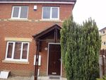 Thumbnail to rent in Headford Gardens, Sheffield