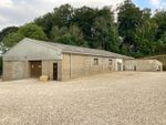 Thumbnail to rent in Unit 1, Springfield Farm, Perrotts Brook, Cirencester