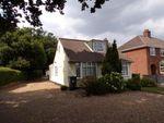 Thumbnail for sale in Hellesdon, Norwich, Norfolk
