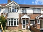 Thumbnail to rent in Victoria Gardens, Hounslow