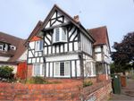 Thumbnail for sale in Warwick Road, Bexhill-On-Sea