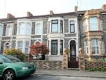 Thumbnail for sale in Soundwell Road, Kingswood, Bristol