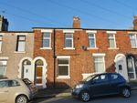 Thumbnail to rent in Rawlinson Street, Wesham