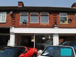Thumbnail to rent in Billet Lane, Hornchurch