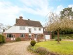 Thumbnail for sale in Cumnor Rise Road, Oxford, Oxfordshire