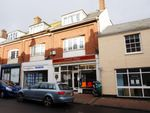 Thumbnail for sale in 20 High Street, Budleigh Salterton