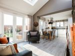 """Thumbnail to rent in """"The Astley"""" at Bretch Hill, Banbury"""