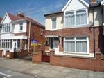 Thumbnail to rent in Inhurst Road, North End, Portsmouth