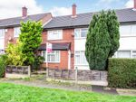 Thumbnail for sale in Brindley Avenue, Winsford