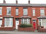 Thumbnail to rent in Copster Hill Road, Oldham, Lancashire