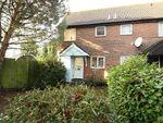 Thumbnail to rent in Blencarn Close, Woking