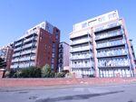 Thumbnail to rent in Pavilion Court, Felixstowe