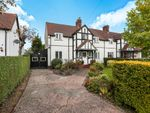 Thumbnail for sale in Foley Road West, Streetly, Sutton Coldfield