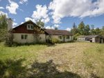 Thumbnail for sale in Invershin, Lairg, Highland
