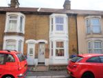 Thumbnail for sale in Delamark Road, Sheerness