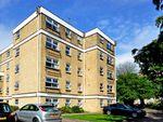 Thumbnail to rent in St Stephens Road, Tivoli, Cheltenham, Gloucestershire