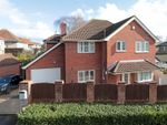 Thumbnail to rent in Fernside Road, Bournemouth