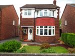 Thumbnail for sale in Monsal Avenue, Offerton